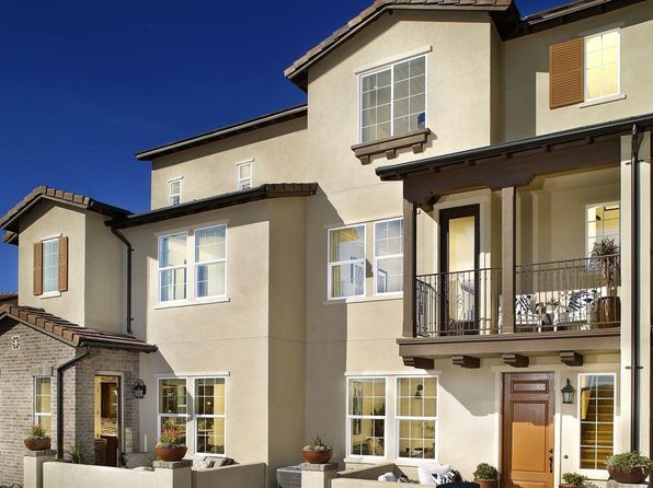 two story townhome san diego ca luxury homes for sale 118 homes