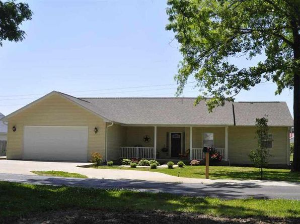 Poplar Bluff Real Estate - Poplar Bluff MO Homes For Sale | Zillow