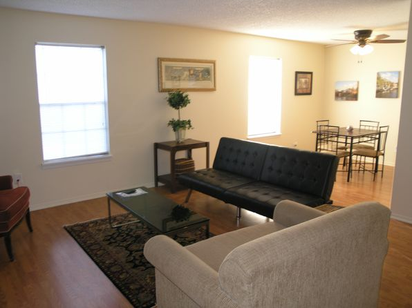For Sale by Owner. Broadmoor Baton Rouge For Sale by Owner  FSBO    2 Homes   Zillow