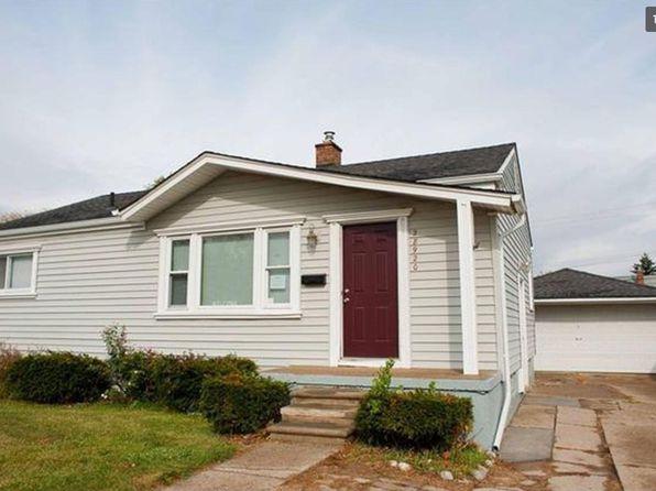 Houses For Rent In Garden City MI 7 Homes Zillow