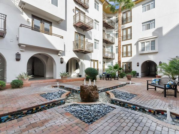 furnished apartments for rent in phoenix az zillow