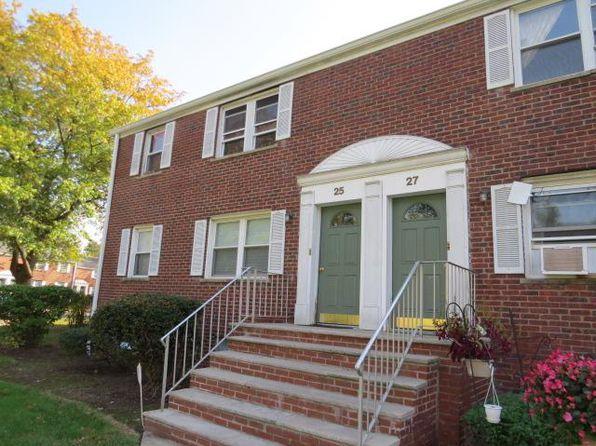 Roselle NJ Pet Friendly Apartments & Houses For Rent - 2 Rentals ...