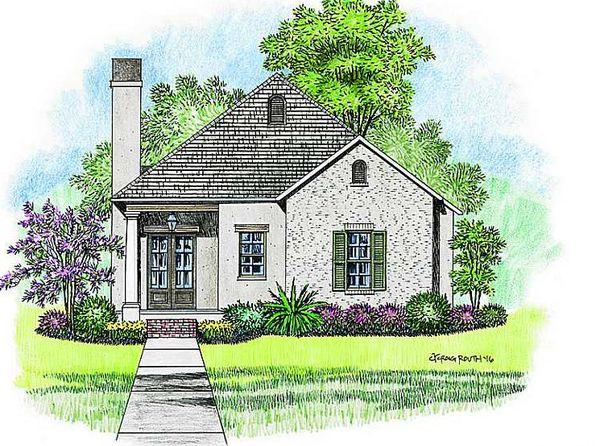 Shreveport La New Homes Home Builders For Sale 15