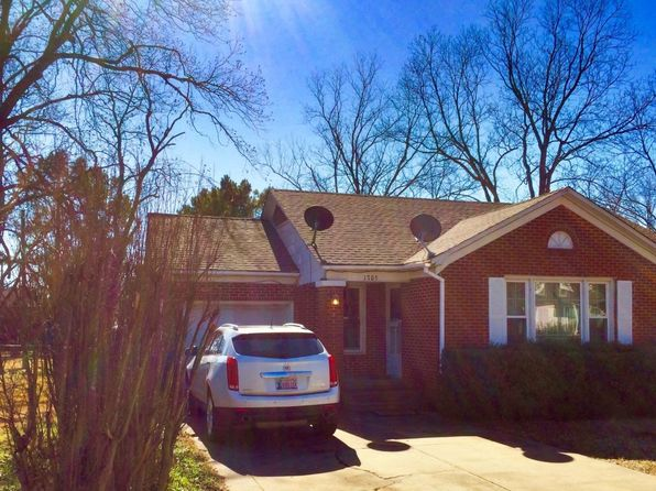 houses for rent in bryan county ok 6 homes zillow