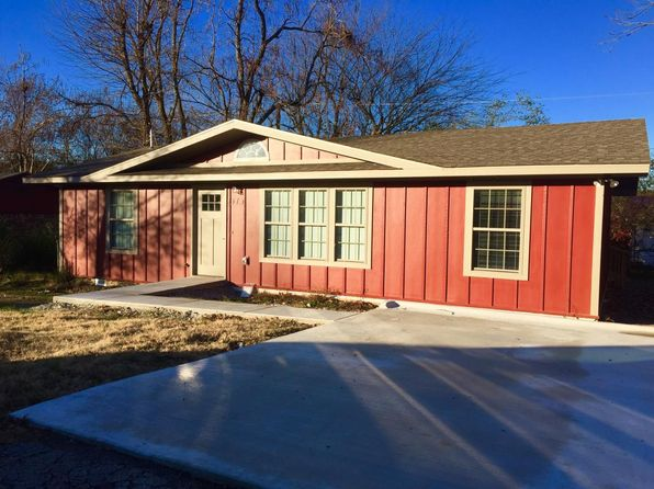 Houses For Rent in Fayetteville AR - 284 Homes   Zillow