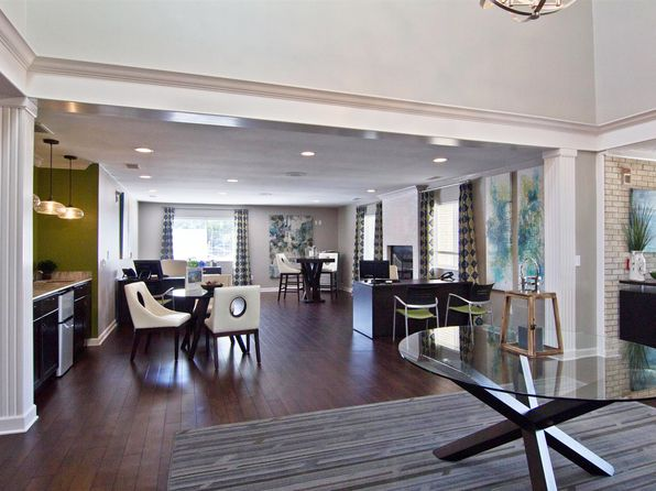 Furnished Apartments For Rent In Lexington Ky