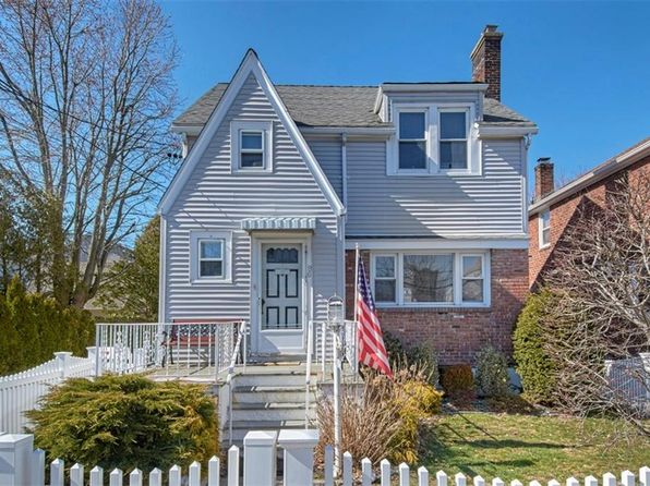 House For Sale & Harrison Real Estate - Harrison NY Homes For Sale | Zillow
