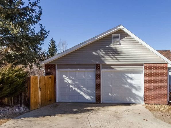 Houses For Rent In Centennial Co 56 Homes Zillow