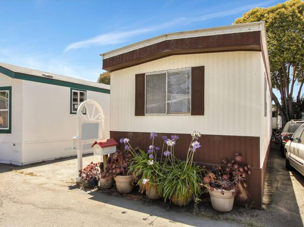 Redwood City CA Mobile Homes & Manufactured Homes For Sale ... on fsbo mobile homes, used double wide mobile homes, craigslist mobile homes,