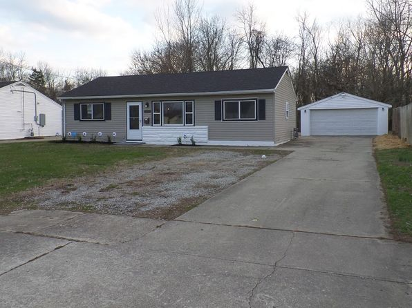 House For Sale & Storage Unit - Louisville Real Estate - Louisville KY Homes For Sale ...