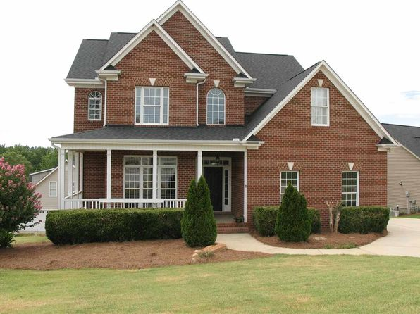 Recently Sold Homes In Spartanburg Sc 5 288 Transactions
