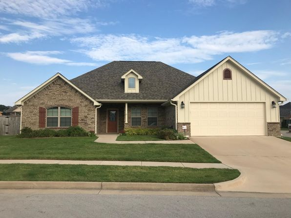 Houses for Rent in Tyler, TX from $750 to $2.8K+ a month ...