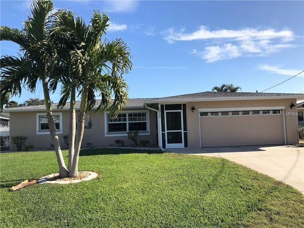 recently sold homes in 34210 1 625 transactions zillow rh zillow com