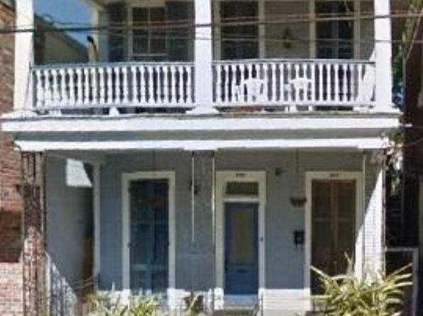 Marigny real estate marigny new orleans homes for sale zillow for sale by owner sciox Image collections