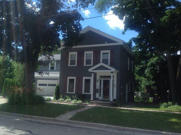 Appleton Real Estate - Appleton WI Homes For Sale | Zillow