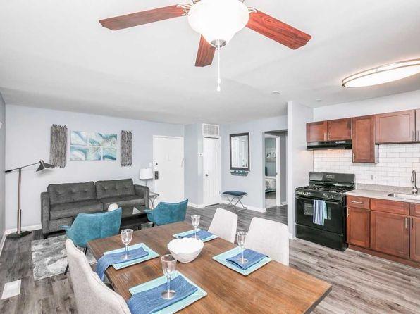 New Apartments In Glen Burnie Md