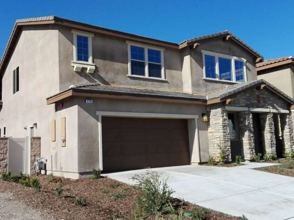 Zillow Homes For Rent In Chino Ca