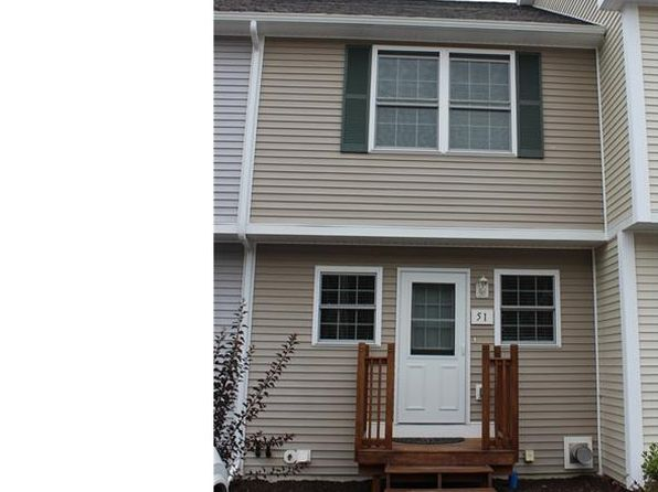 Maine Condos Amp Apartments For Sale  Listings Zillow - Condo type house