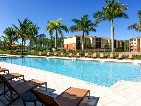 Furnished apartments for rent in naples fl zillow - 1 bedroom apartments in naples fl ...