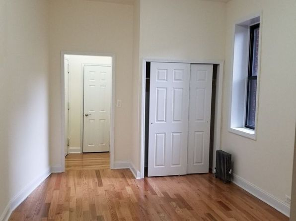 rental listings in new york ny 11 001 rentals zillow