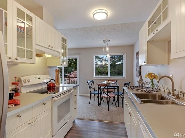 Apartments For Rent In Kirkland Wa Zillow