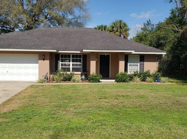 belleview real estate belleview fl homes for sale zillow rh zillow com