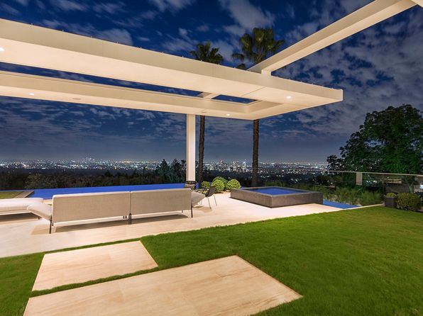 Los angeles ca luxury homes for sale 5 958 homes zillow for Los angeles luxury homes for sale