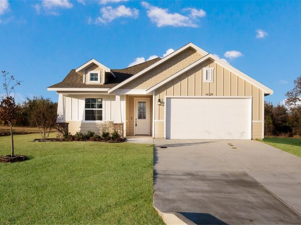 New Construction Homes In Gainesville Tx Zillow