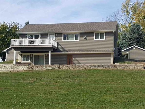 Recently Sold Homes In Somerset Center Mi 47 Transactions Zillow