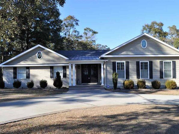 Briarcliffe Acres Homes For Sale
