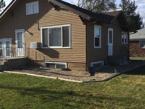 Apartments For Rent In Caldwell Id Zillow