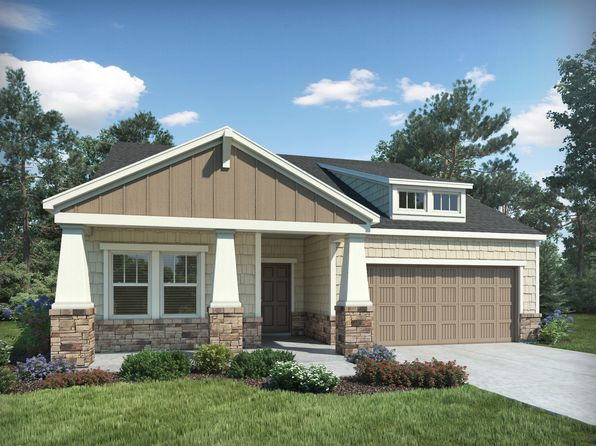 Ranch style canton real estate canton ga homes for for New construction ranch style homes in illinois