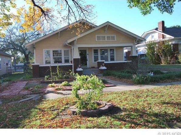 Bartlesville OK For Sale by Owner (FSBO) - 15 Homes | Zillow