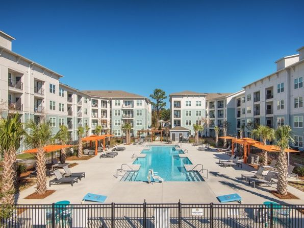 Apartments For Rent In North Charleston SC Zillow - Where is charleston
