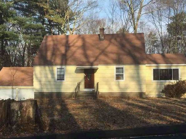 Prime Connecticut Single Family Homes For Sale 20 539 Homes Zillow Home Interior And Landscaping Sapresignezvosmurscom