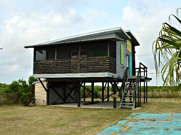 Port Lavaca Beach House The Best Beaches In World