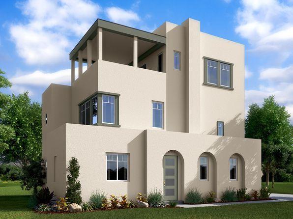 Orange County CA Duplex & Triplex Homes For Sale - 231 ...