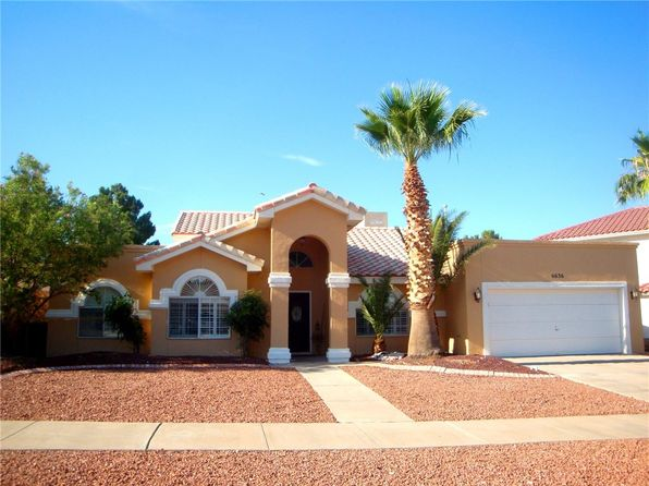 Recently sold homes in 79912 2 290 transactions zillow - Homes for sale with swimming pool el paso tx ...