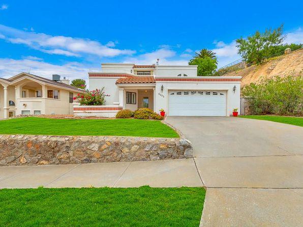 Exterior Doors El Paso Real Estate El Paso Tx Homes For Sale