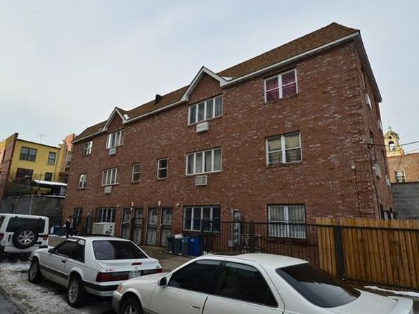 Fully finished basement 10459 real estate 10459 homes - 600 exterior street bronx ny 10451 ...