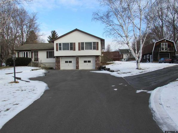Recently Sold Homes In Tarrytown Ny