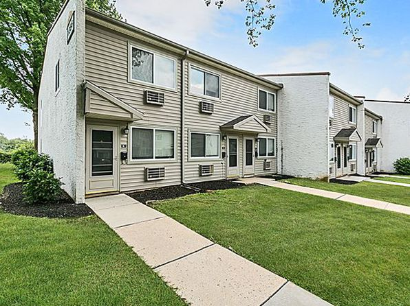 Apartments For Rent In Sinking Spring Pa Zillow