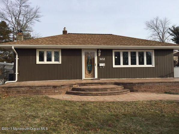 62 Mobile Homes for Sale near 08755 Toms River NJ