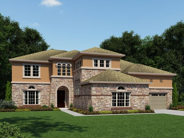 Kemah Tx New Homes Home Builders For Sale 0 Homes Zillow