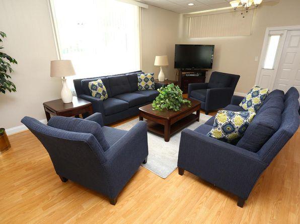 Apartments Under $1,000 in Roanoke VA | Zillow