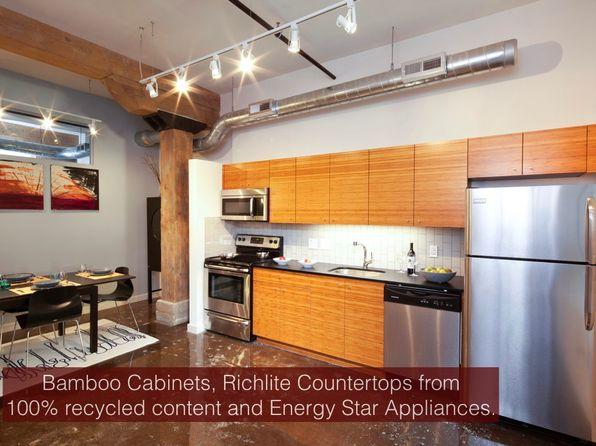 Apartment For RentApartments For Rent in Downtown Roanoke   Zillow. Apartments In Downtown Roanoke Va. Home Design Ideas