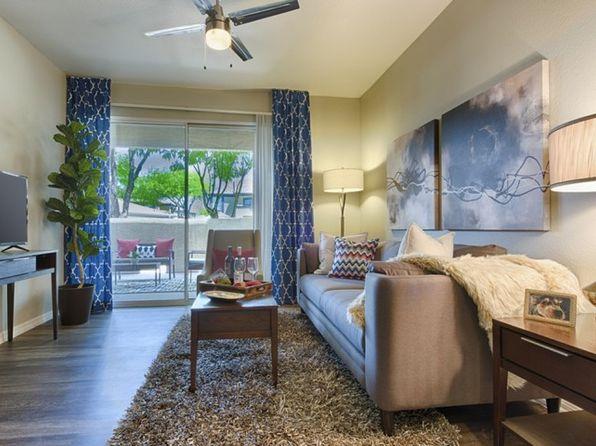 1 1 015 2 1 010 3 1 325. Apartments For Rent in Mesa AZ   Zillow