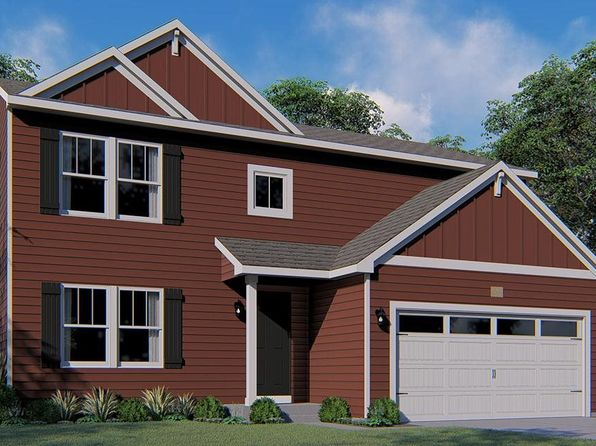 Greenville Mi Single Family Homes For Sale 96 Homes Zillow