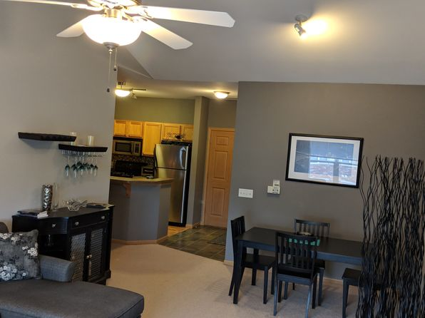 Madison Wi For Sale By Owner Fsbo 29 Homes Zillow