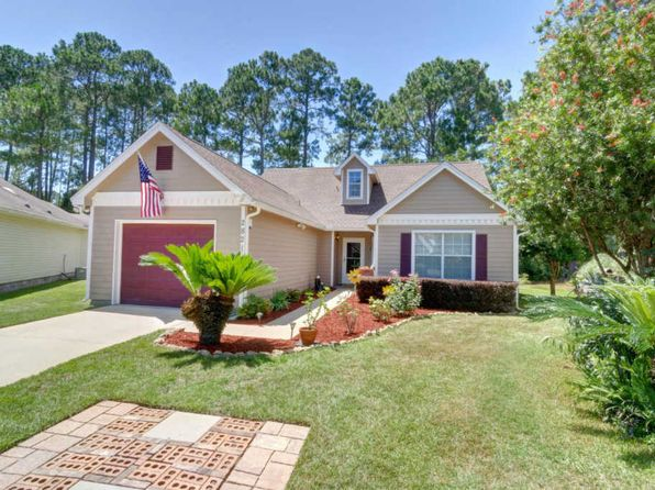 Fort Walton Beach Real Estate - Fort Walton Beach FL Homes For Sale | Zillow